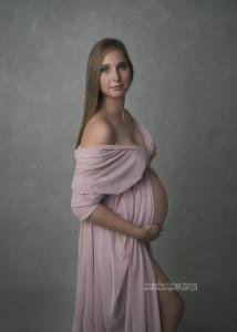 sesja zdjęciowa ciążowa noworodkowa dziecięca rodzinna mini sesje Tychy Śląsk fotograf dzieci zdjęcie dzieci